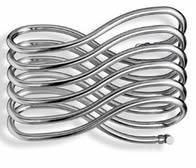 termosifone design tubolare